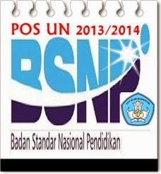 bsnp2