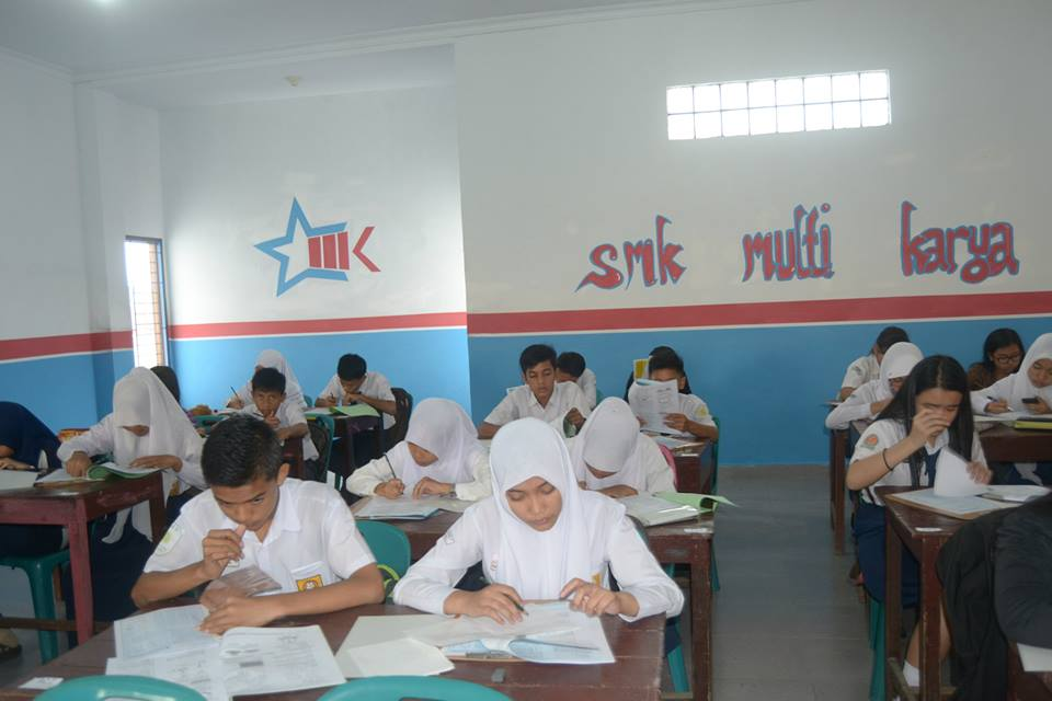 Try-out-smp-12